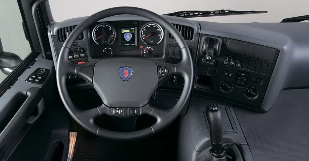 фото автомобиль скания
