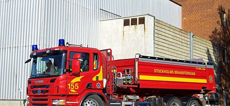 то пожарных и аварийно спасательных автомобиоей конспекты