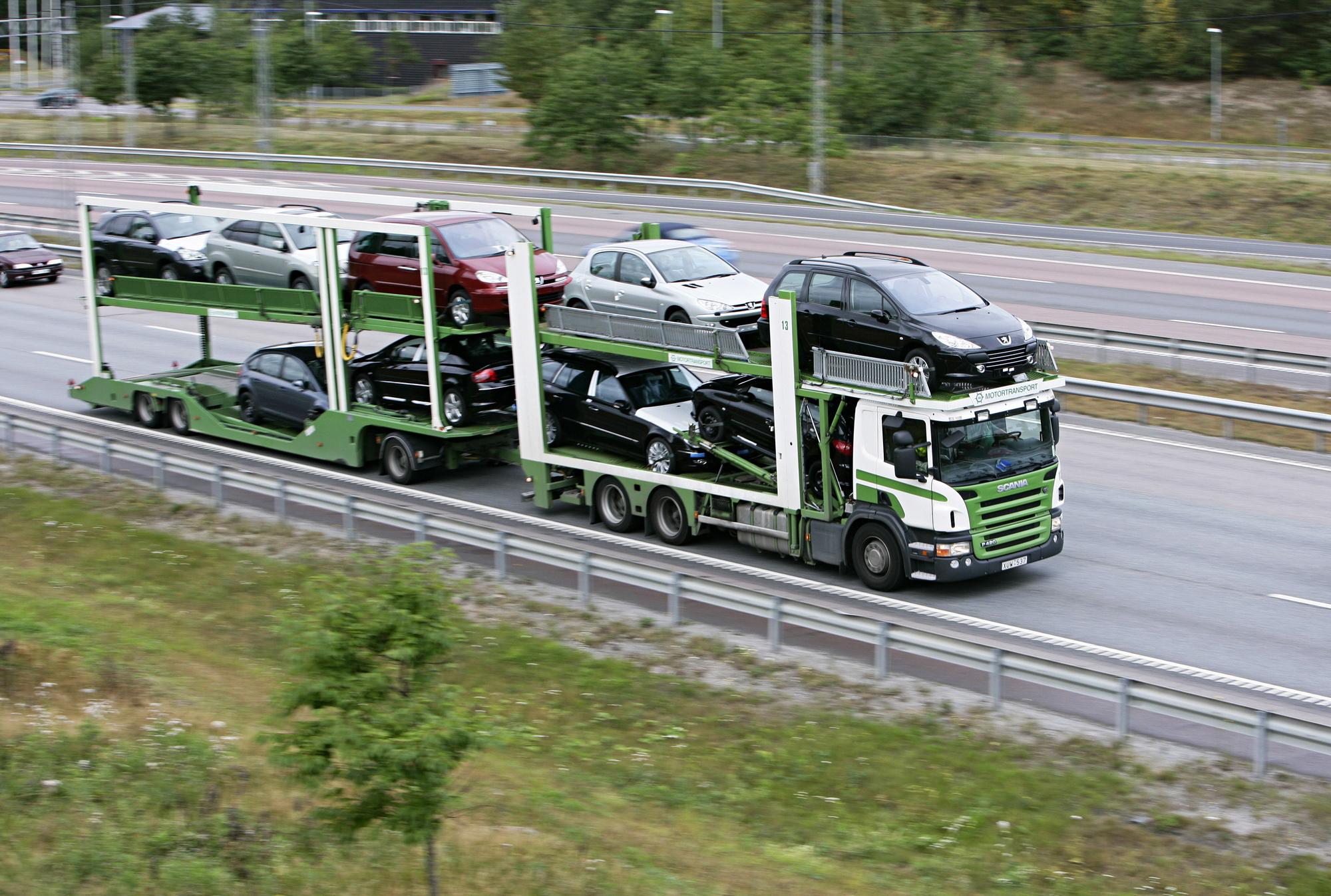 Картинки по запросу перевозка автомобилей
